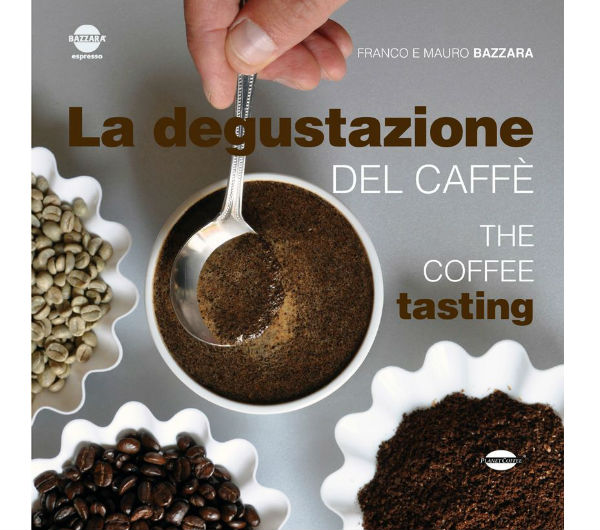 """Coffee Tasting"" by Franco and Mauro Bazzara"