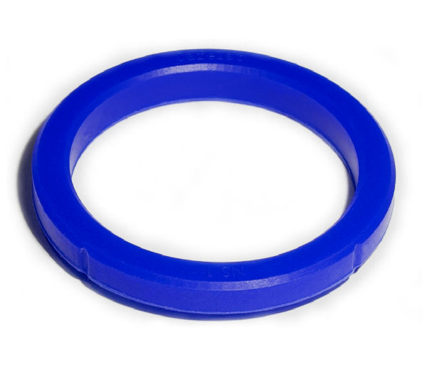 Silicone Gasket for Nuova Simonelli - 9mm (blue)
