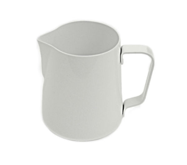 Milk Pitcher JF 350 ml - white