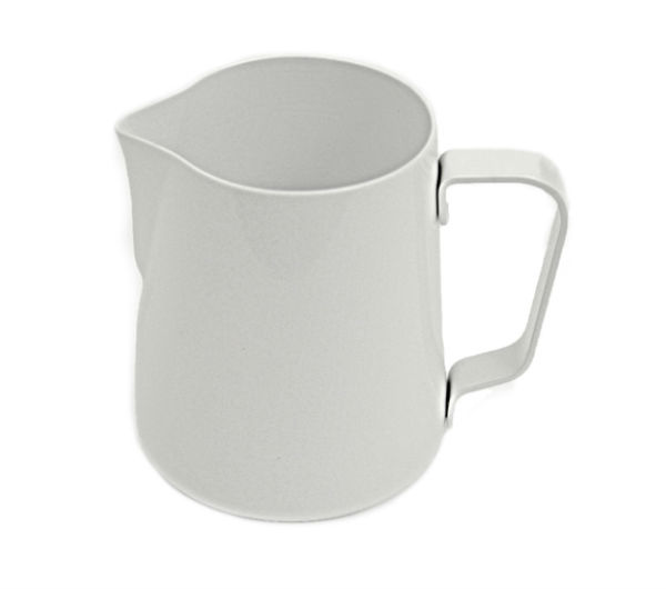 Milk Pitcher JF 590 ml - white