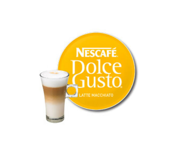 Barista Magic Espresso Cups Espressocups Pte Ltd