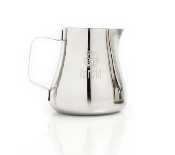 "Milk Pitcher ""TOROID"" 350ml"