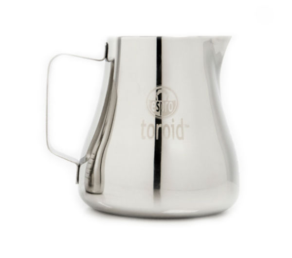 "Milk Pitcher ""TOROID"" 600ml"