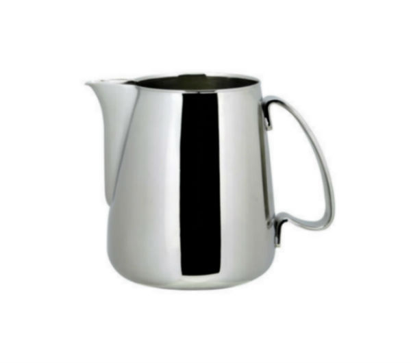 """ANNIVERSARIO"" Milk Pitcher 30cl - classic"
