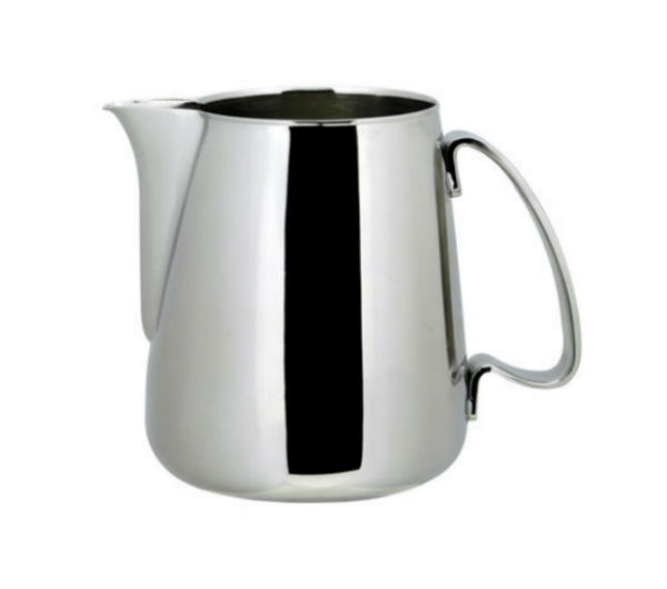 """ANNIVERSARIO"" Milk Pitcher 50cl - classic"