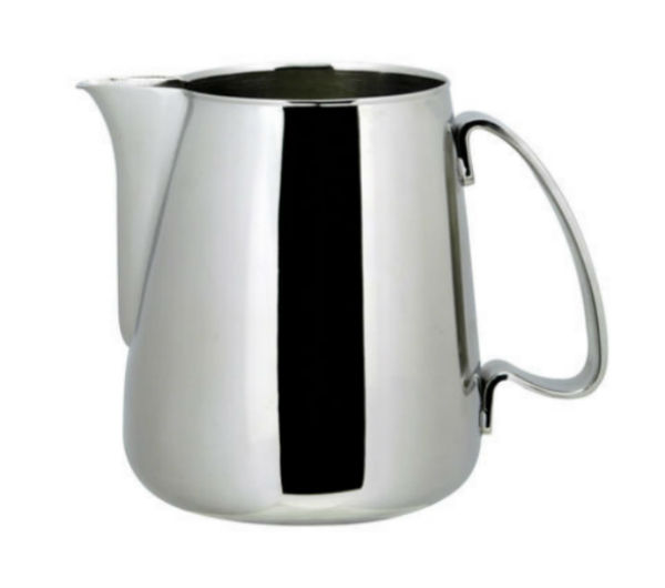 """ANNIVERSARIO"" Milk Pitcher 75cl - classic"