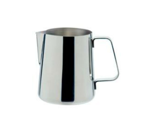 "Milk Pitcher ""EASY"" 30cl - classic"