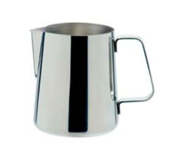 """EASY"" Milk Pitcher 60cl - classic"