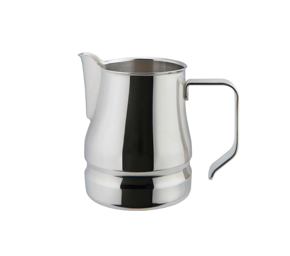 """EVOLUTION"" Milk Pitcher 35cl"