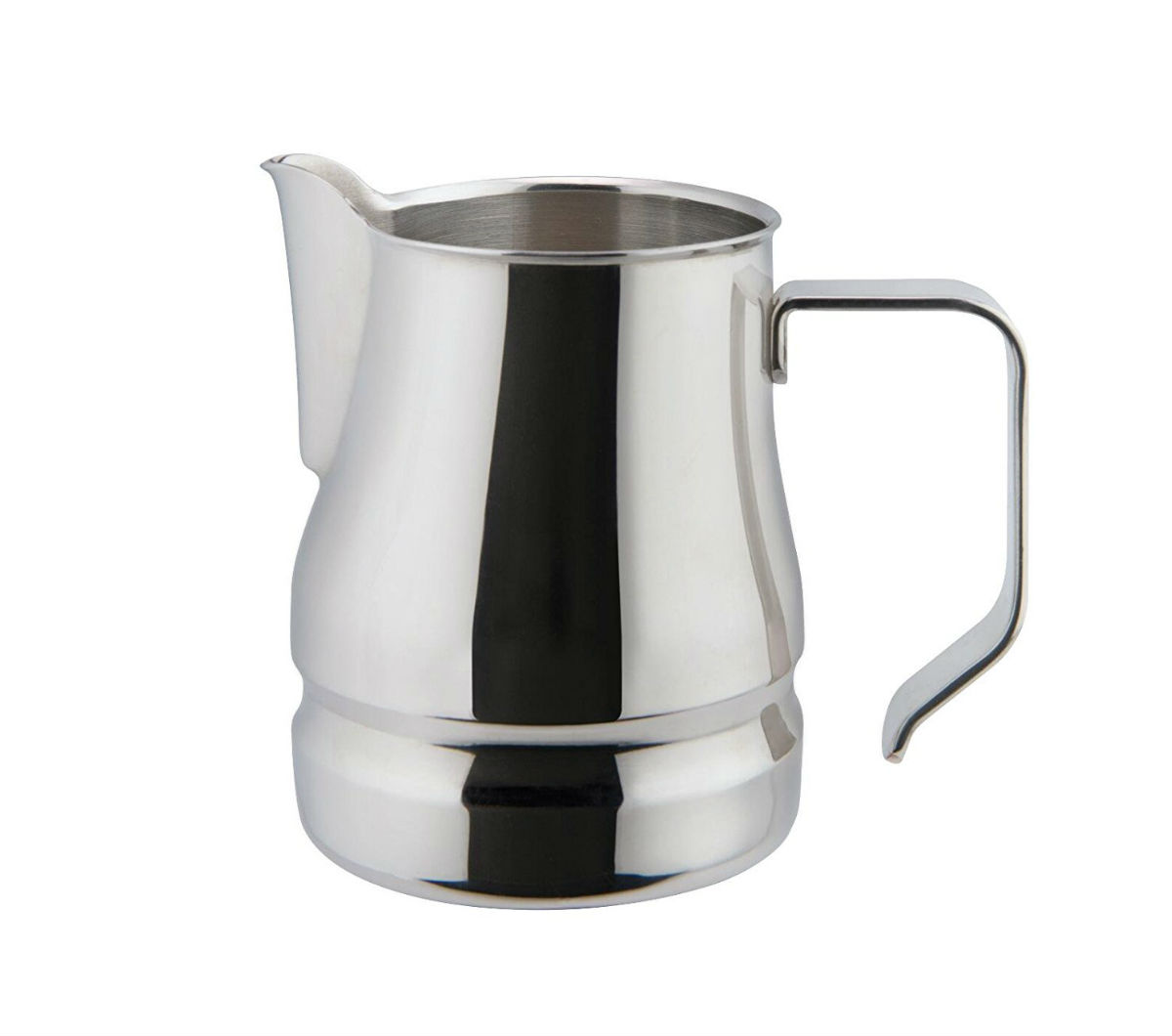 """EVOLUTION"" Milk Pitcher 50cl - classic"