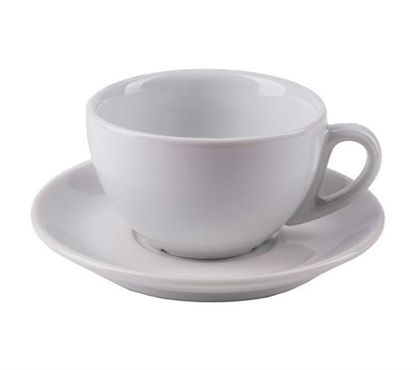 milano latte cups ipa 300ml white espressocups pte ltd