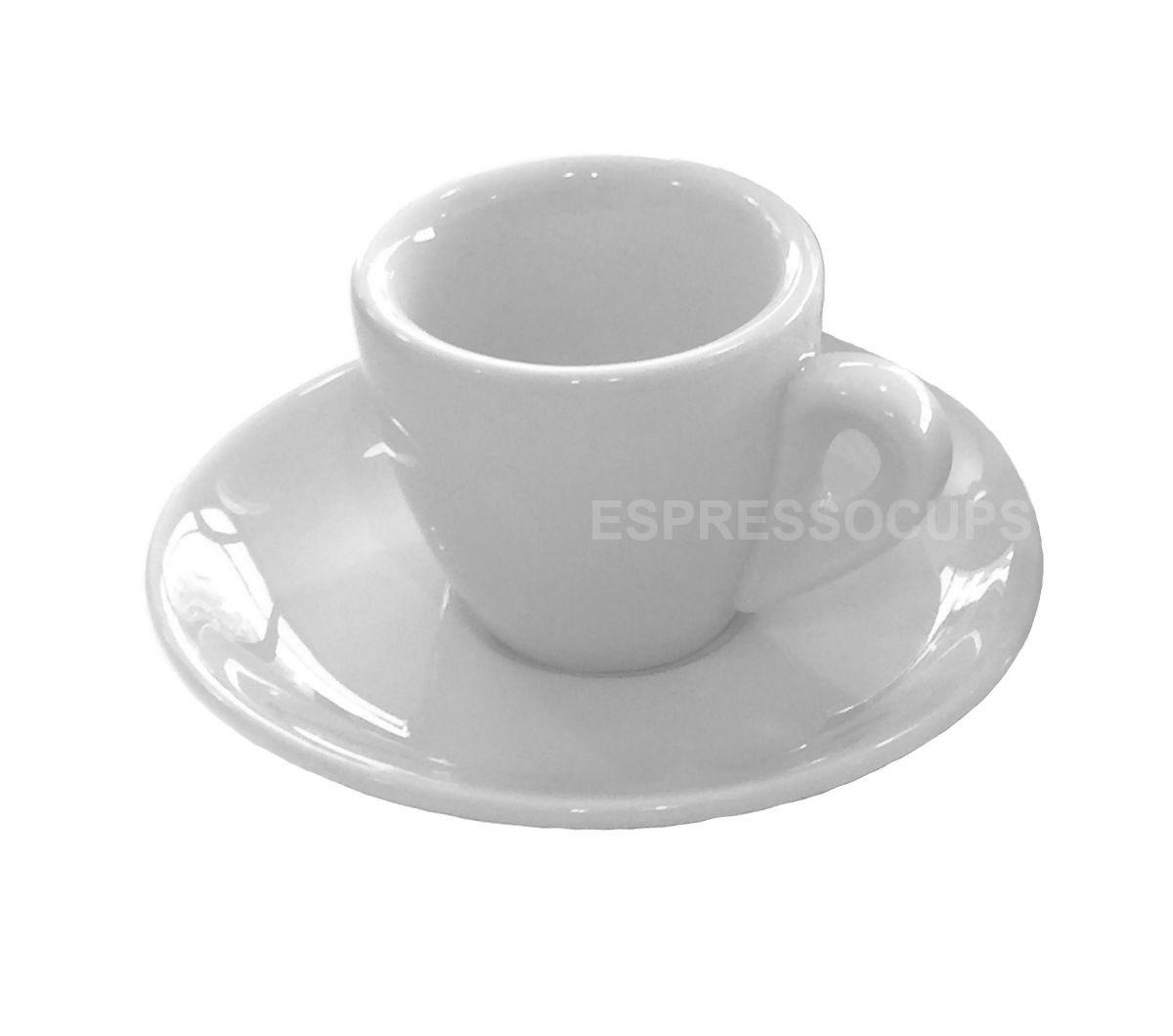 espresso cups  espressocups pte ltd - ottavia espresso cups  white
