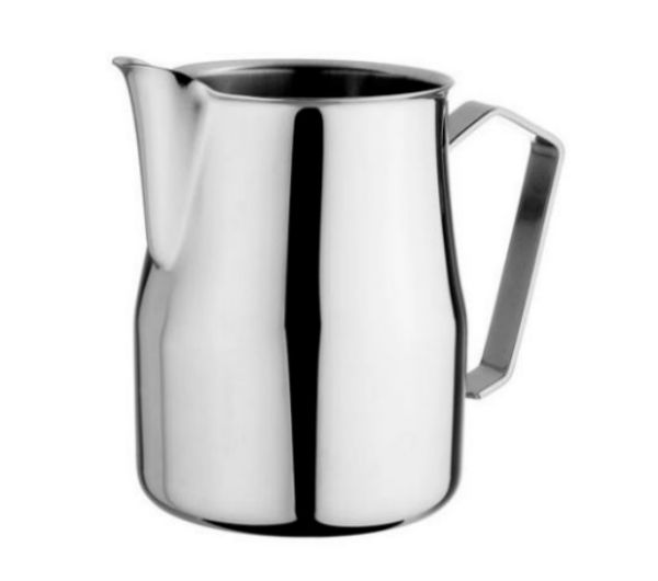 "Milk Pitcher ""EUROPA"" 100cl - classic"