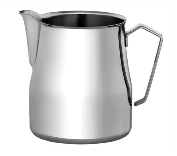 "Milk Pitcher ""EUROPA"" 150cl - classic"