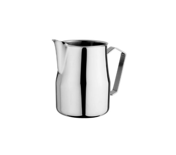 "Milk Pitcher ""EUROPA"" 25cl - classic"