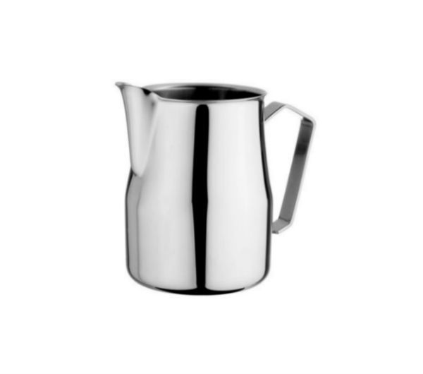 "Milk Pitcher ""EUROPA"" 35cl - classic"