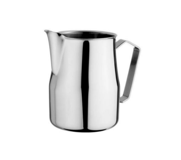 "Milk Pitcher ""EUROPA"" 50cl - classic"