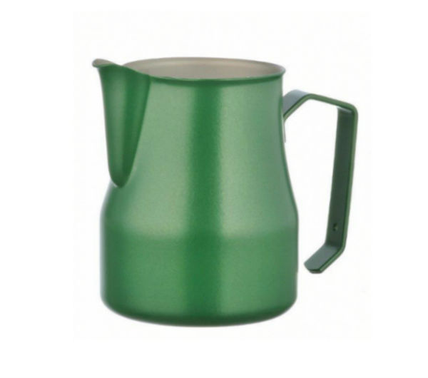 "Milk Pitcher ""EUROPA"" 75cl - green"