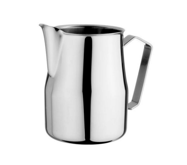 "Milk Pitcher ""EUROPA"" 75cl - classic"