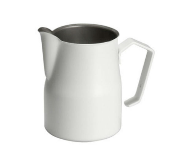 "Milk Pitcher ""EUROPA"" 75cl - white"