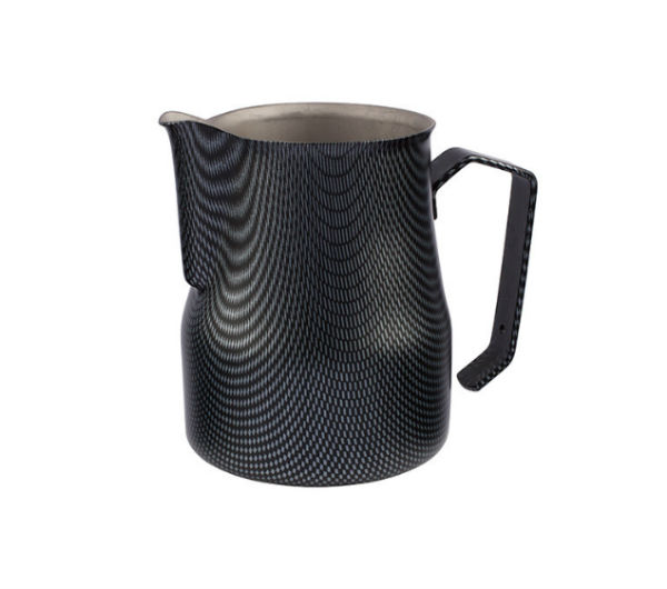 "Milk Pitcher ""EUROPA"" 50cl - ""CARBON"""
