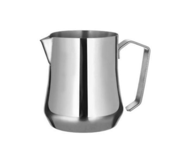 "Milk Pitcher ""TULIP"" 50cl - classic"