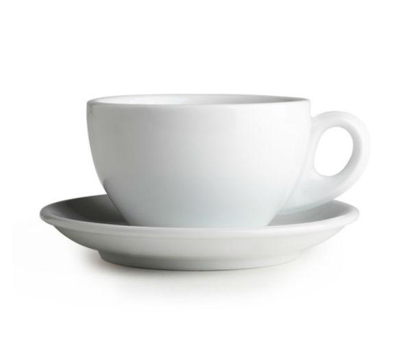 cups np latte espressocups pte ltd