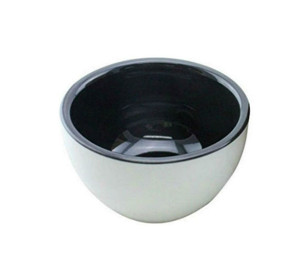 Cupping Bowl 220ml